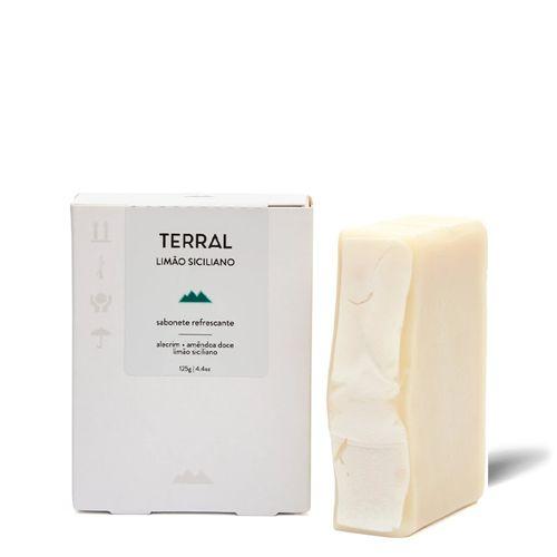 terral-limao-siciliano