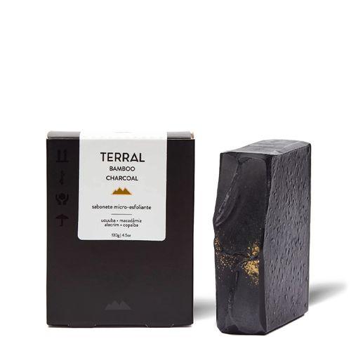 terral-argila-esfoliante