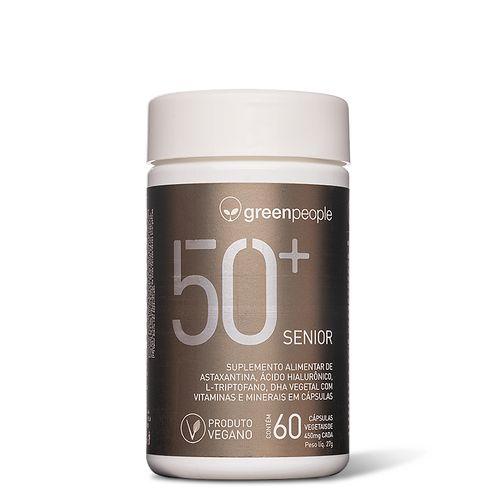 suplemento_-50