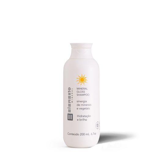 Shampoo-Mineral-Gloss-200-Ml-Elemento-Mineral_10237