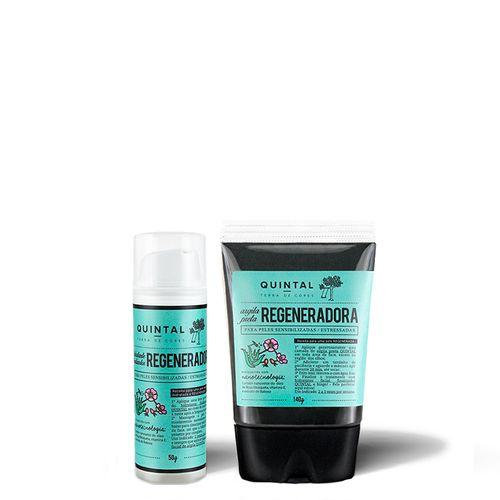 tratamento_facial_regenarador_terra_de_cores