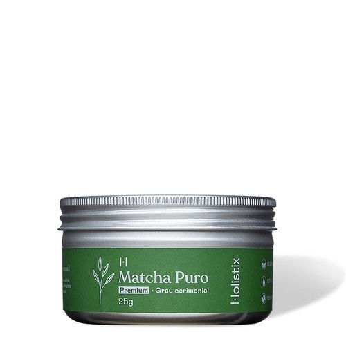 Matcha-Puro_21-copiar