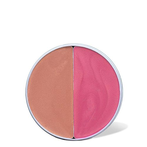 Care_Duo-by-Care_Radiant-Pink-e-Sparkling-Peach_27-copiar