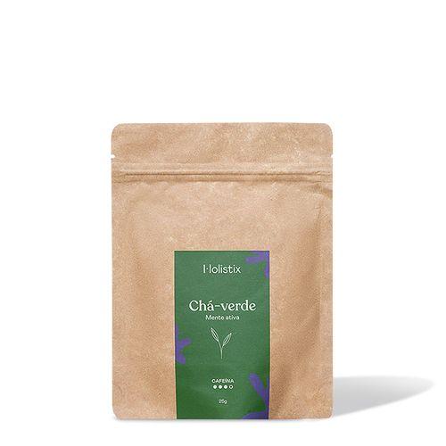 Holistix-Cha-Verde-005