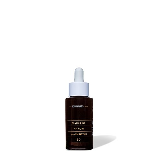 Korres_Black-Pine_Serum-Firmador-Efeito_Lifting-086