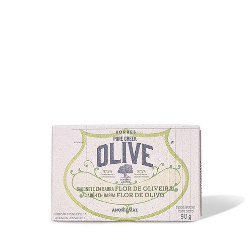 Korres_Pure-Greek-Olive_Flor-de-Oliveira-002