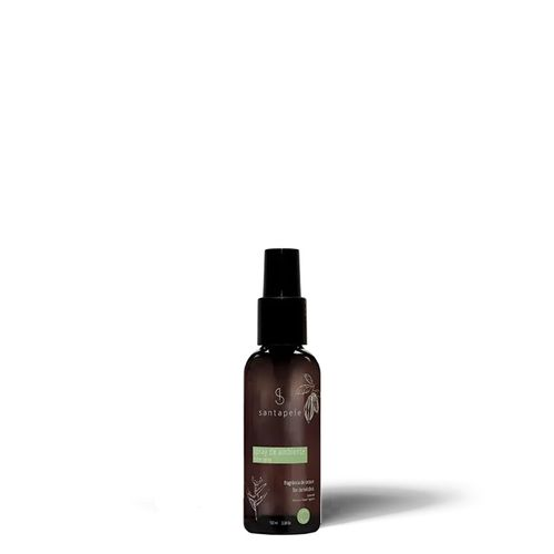 Spray-De-Ambiente-Cacau-E-Flor-De-Heliconia-100-Ml-Santapele