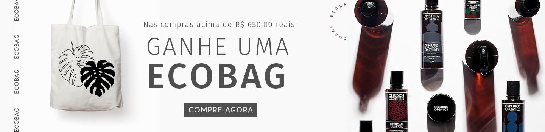 Ecobag - Promo