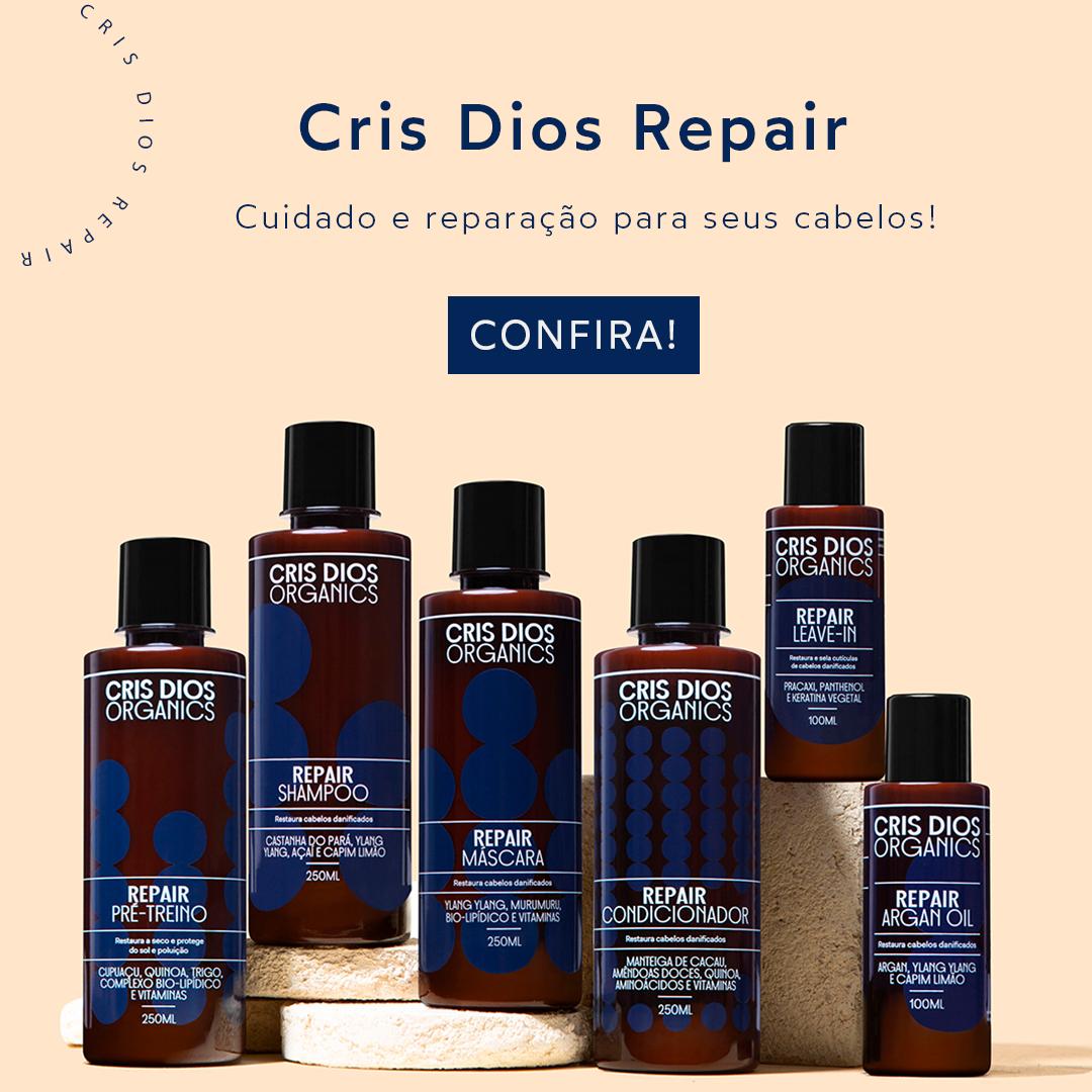Cris Dios Repair